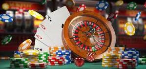 เงินจากการเล่นควรเป็นเงินเย็น